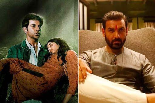 Will John Abraham, Emraan Hashmi Starrer Beat Janhvi Kapoor