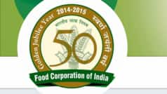 FCI Recruitment 2021: Check How You Can Apply on fci.gov.in, Know More About Vacancies Here