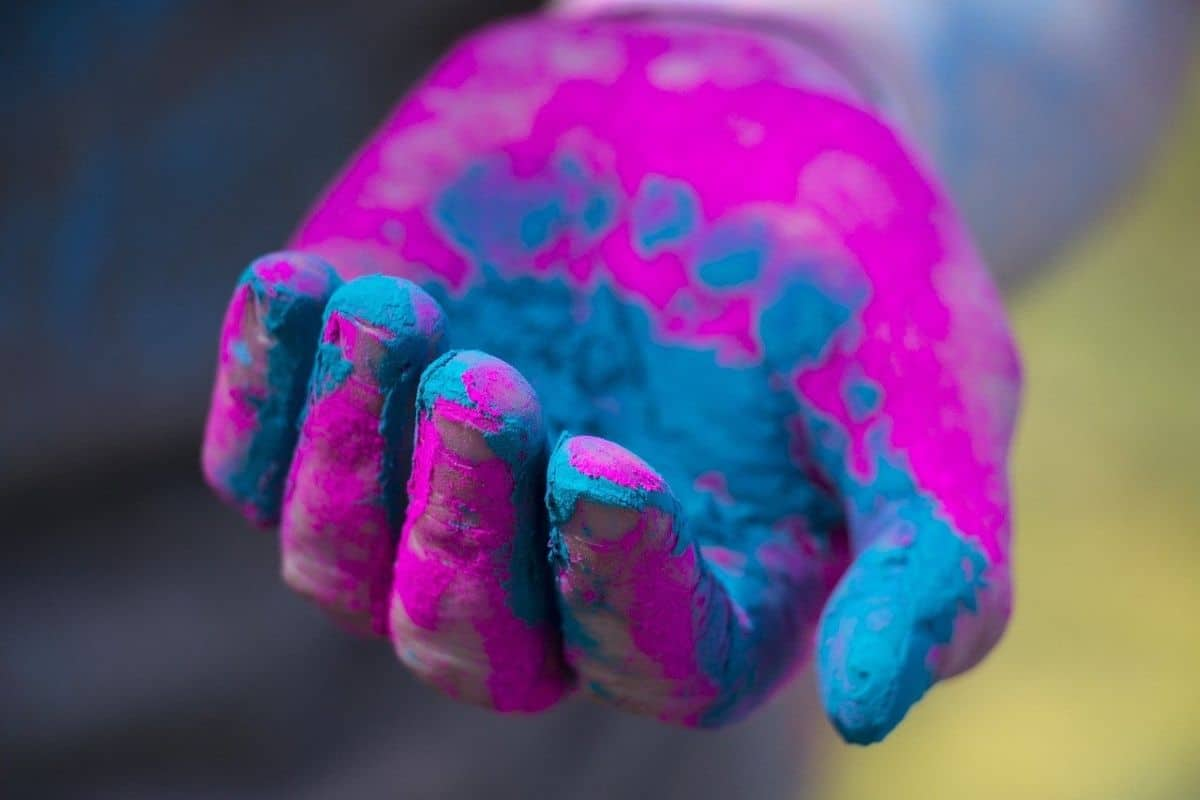 Holi And Holika Dahan 2021: Date, Timings, Shubh Muhurat, Significance And Other Details