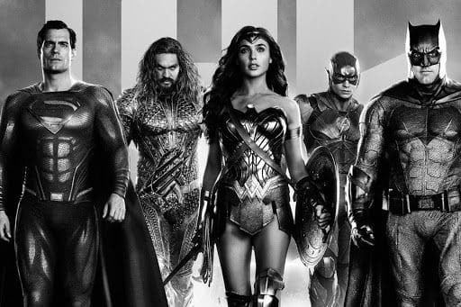 When, Where And How To Watch Zack Snyder