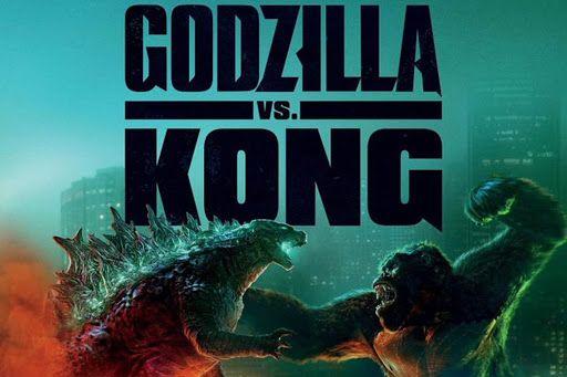 Netizens Hail VFX Effects, Monster Brawls And Grand Fight, Call It