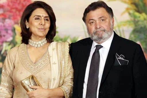 Contestants To Pay Tribute To Rishi Kapoor, Neetu Kapoor To Appear As Special Guest