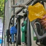 Petrol, Diesel Prices Surge to Record-High Levels, Costs 33% More Than Aviation Fuel | Check City-Wise Rates