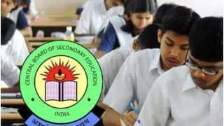 CBSE Board Exam 2021: Here Are Few Other Resources Besides CBSE Sample Papers