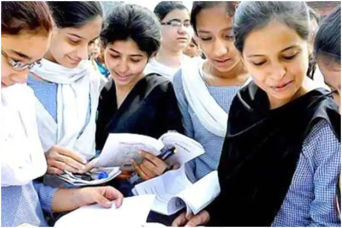 UPSC CDS Final Result 2020 Announced At upsc.gov.in | Details Here