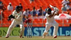 IND vs ENG: Rohit Sharma Becomes Fastest Asian Opener to Score 1000 Runs in Tests