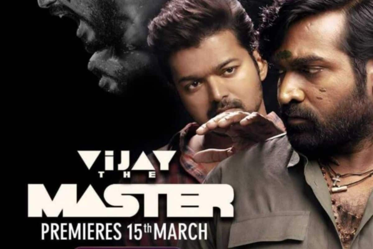 Vijay-Vijay Sethupathi's Mega-Blockbuster to Premiere on This Day Exclusively in Hindi on ZEE5