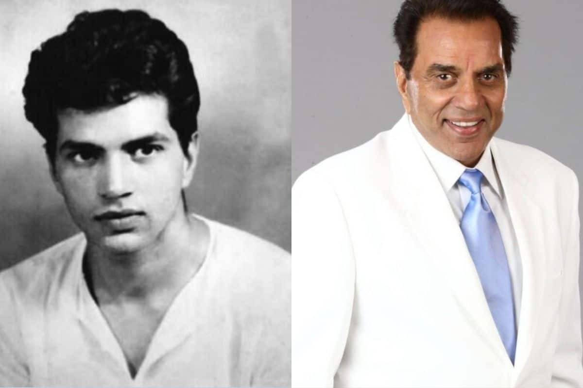 Dharmendra Talks About Heartbreak And How He Feels Bad, Fans Show Concern