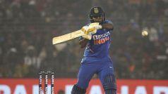 Shardul Thakur Blasts 57-Ball 92 as Mumbai Crush Himachal by 200 Runs in Vijay Hazare Trophy