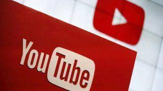 YouTube Hits an Amazing 10 Billion Download Milestone on Google Play Store