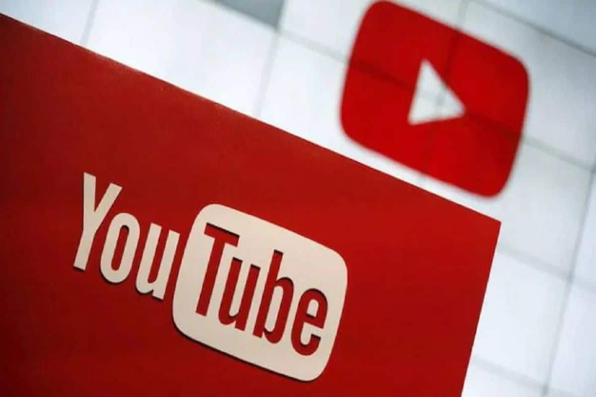 Twitter to Allow Watching YouTube Videos Without Leaving App