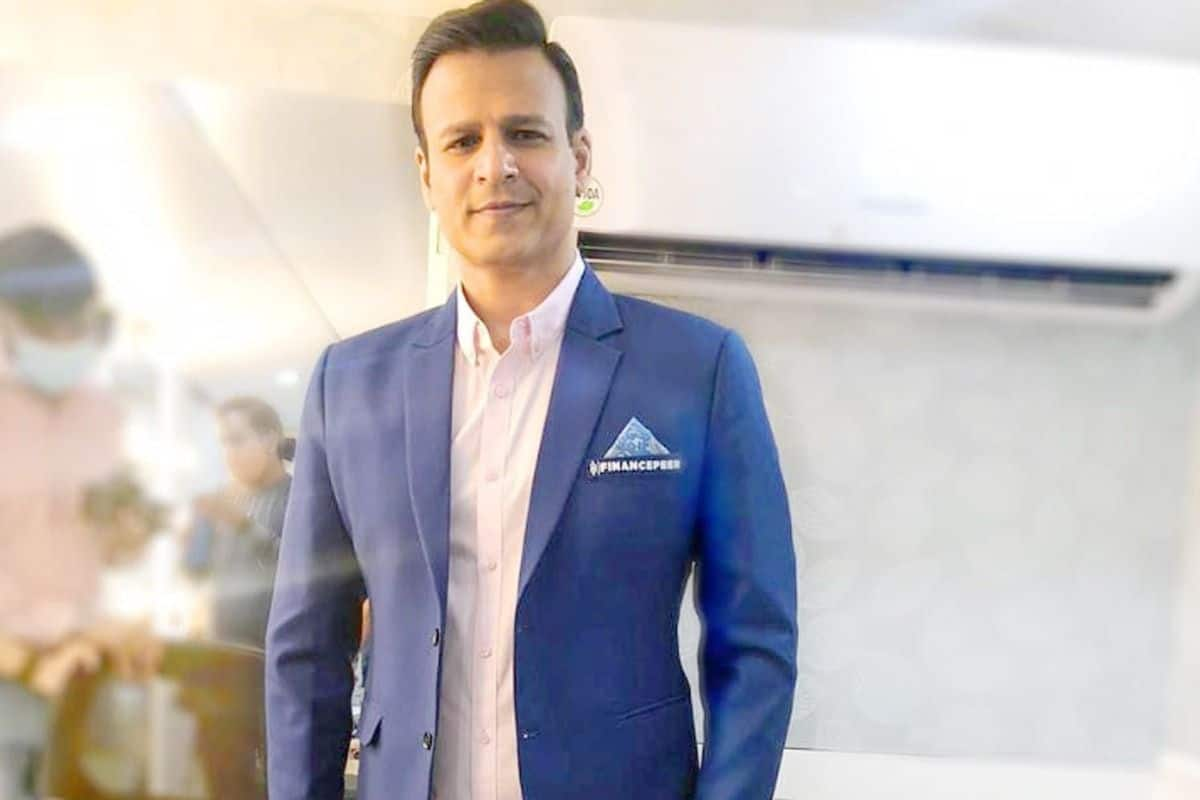Did You Know Vivek Oberoi Walked Out of His Then Debut Abbas-Mastan Film Due To Nepotism?