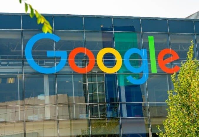 Google's GiveIndia to Provide Cash Assistance to Families Hit Hardest by Covid-19 Crisis. Deets Here