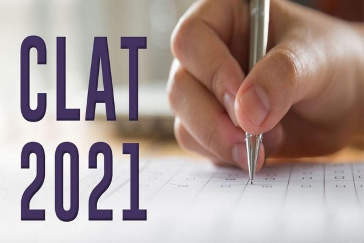 CLAT 2021 Registration: CLAT 2021 के लिए आवेदन करने की बढ़ी डेट, अब इस दिन तक करें अप्लाई, जानें पूरी डिटेल