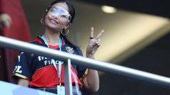 Not King Kohli or Yuzi Chahal; Dhanashree Picks THIS Legend as Her Favourite Cricketer