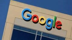 Google Announces Not To Attend Mobile World Congress 2021 Due To Covid-19 Travel Restrictions