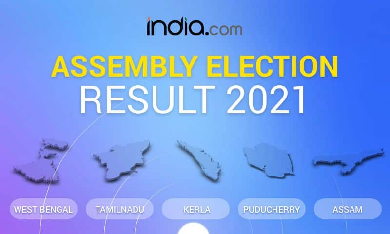 election results 2021 - photo #17