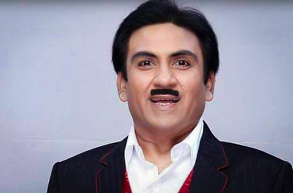 Dilip Joshi earns Rs 1.5 lakh per episode | Taarak Mehta ka Ooltah Chashma