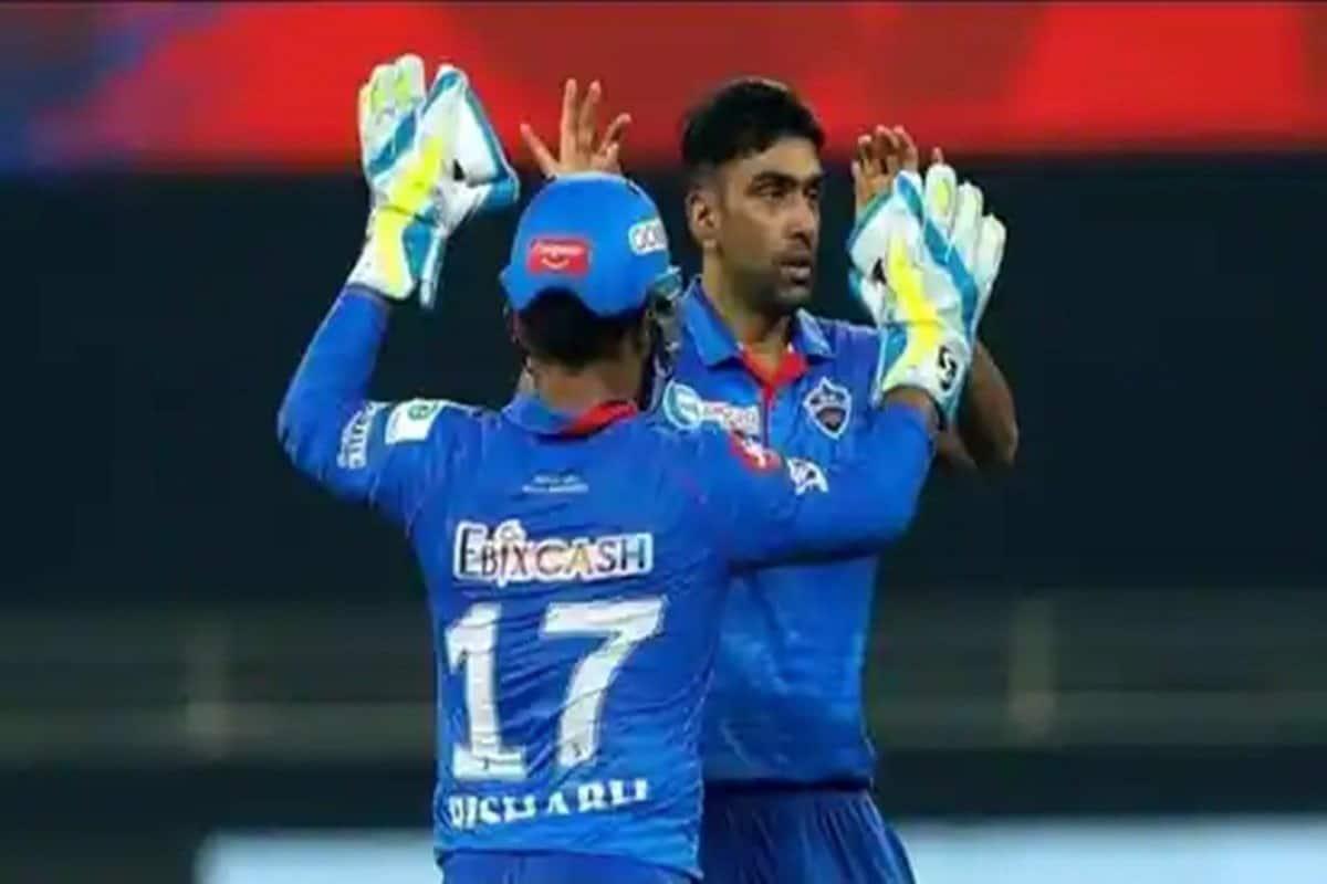 Ashish Nehra Questions Rishabh Pant Captaincy After Rajasthan Royals Beat Delhi  Capitals in IPL 2021, Why Did Ravichandran Ashwin Not Bowl 4 Overs