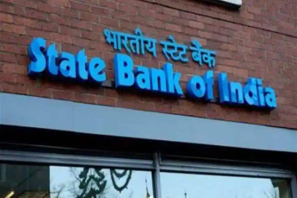 SBI Recruitment 2021: Application Begins for 67 Pharmacist Posts | Check Important Details Here