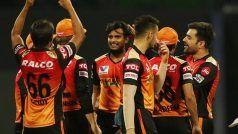 IPL 2021: Why Sun Hasn't Risen For Hyderabad – Talking Points Regarding Orange Army's Struggle