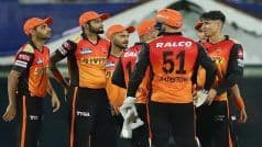 Manjrekar POINTS Out an Interesting Reason Why Hyderabad Lost to Mumbai