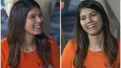 WATCH | Fans Elated as SRH Win Brings Million-Dollar Smile Back on Kavya Maran's Face