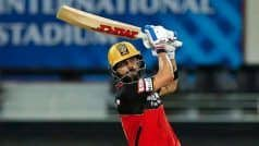 IPL 2021: Extra Bowling Options Made The Difference - Kohli