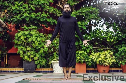 Yoga For Sportpersons: Asanas to Help You Avoid Calf Muscle Injuries | World Health Day 2021