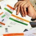 Aadhaar Card Update: Now You Can Change Your Address Online | Step-by-step Guide Here
