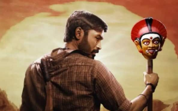 Dhanush Starrer Karnan Hits Screens: Fans Celebrate 'Never Like Before' Film, Already Demand Oscar For The Actor