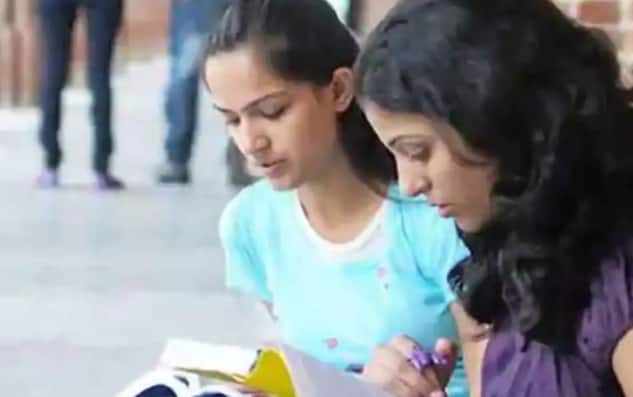 JEE Main April 2021: Exam Postponed, New Dates to be Announced Soon by NTA