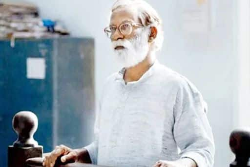 Vira Sathidar, Best Known For His Role in Court, Dies At 62 Due To COVID-19