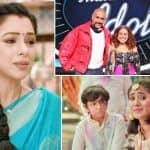 TRP Report Week 14: Indian Idol 12 Makes Surprise Entry, Anupama Maintains Top Spot
