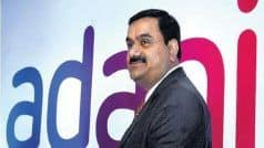 Adani Enterprises, 12 Other Companies Allotted Industrial Land In Noida