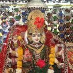 Chaitra Navratri 2021: Here's How You Can Celebrate Lord Ram's Birth Amid COVID19 Crisis