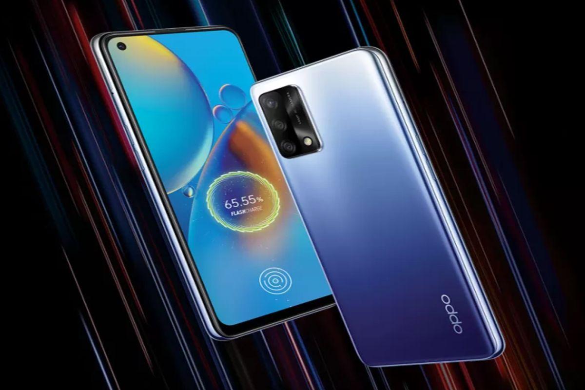 2021 में वैश्विक स्मार्टफोन की बिक्री 13 प्रतिशत बढ़ी, पिछले 6 साल में हुई सबसे अधिक बिक्री