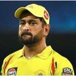 MS Dhoni Can Get Banned After Tonight's Chennai Super Kings vs Punjab Kings IPL 2021 Game For Slow-Over Rate