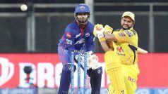 Suresh Raina Brings A Lot of Experience in Chennai Super Kings Camp: Ajit Agarkar