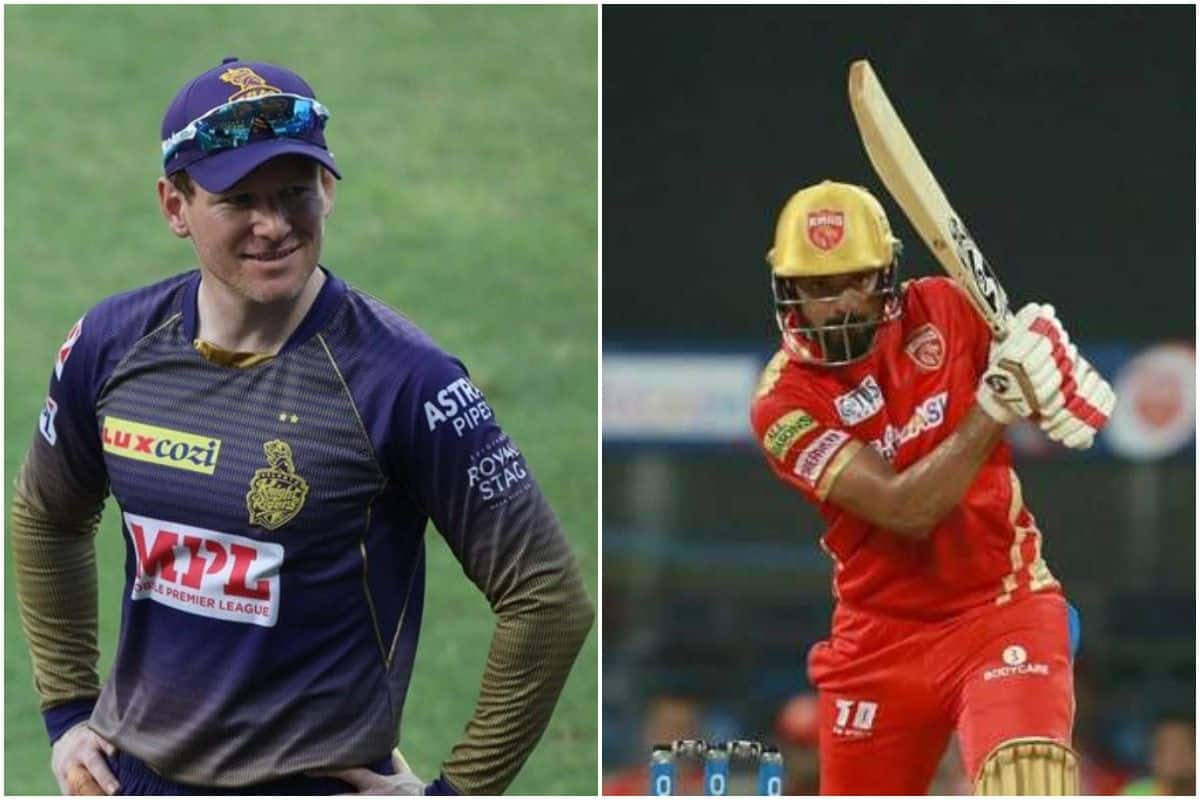PBKS vs KKR, IPL 2021 Live Streaming Cricket - When And Where to Watch Punjab Kings vs Kolkata Knight Riders IPL Stream Live Cricket Match Online And on TV in India