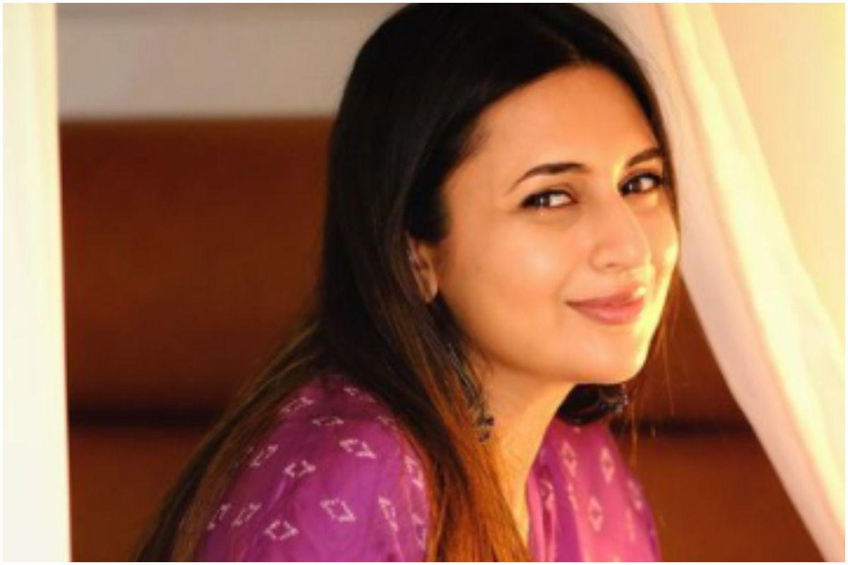 Divyanka Tripathi To Participate In The Next Season Of Khatron Ke Khiladi? Read Details Here