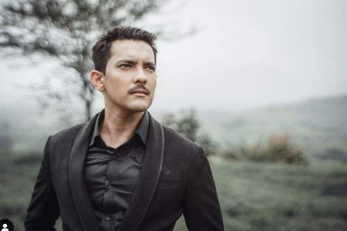 Indian Idol 12 Host Aditya Narayan Returns To Show This Weekend After Recovering From Covid-19
