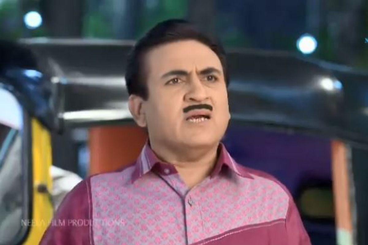 Taarak Mehta Ka Ooltah Chashmah Director Malav Rajda Shuts Troll Who Called Show 'Terrible'