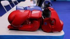 Youth World Boxing: India Assured of 4 Medals