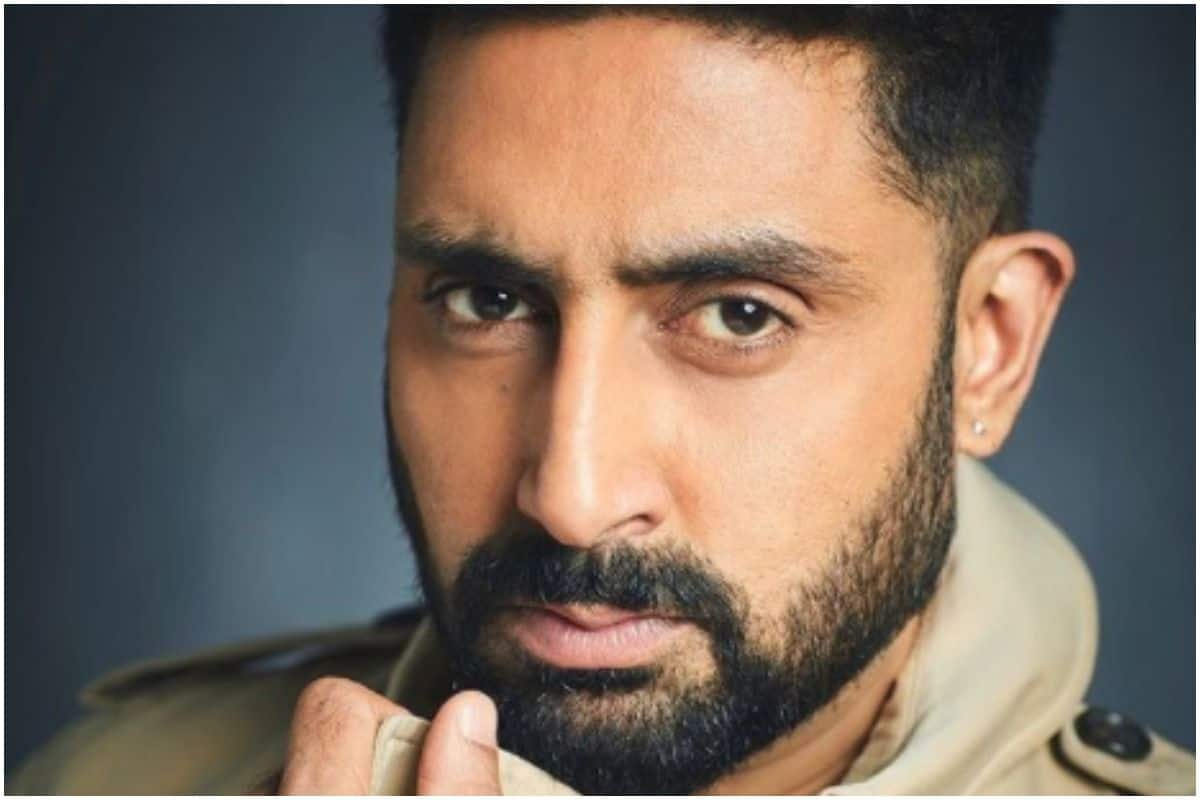 Abhishek Bachchan Says, I Am Concerned When My Films Don't Do Well