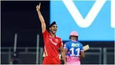 Plan was to Bowl Wide Yorkers to Samson: Arshdeep Singh