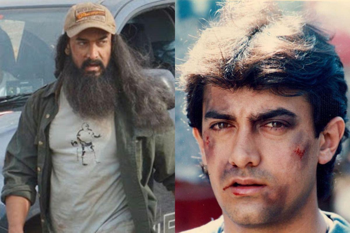 Aamir Khan ने महज़ इस सीन के लिए 12 दिन तक नहीं नहाया, बदन ने छोड़ दिया था साथ, ऐसी थी हालत