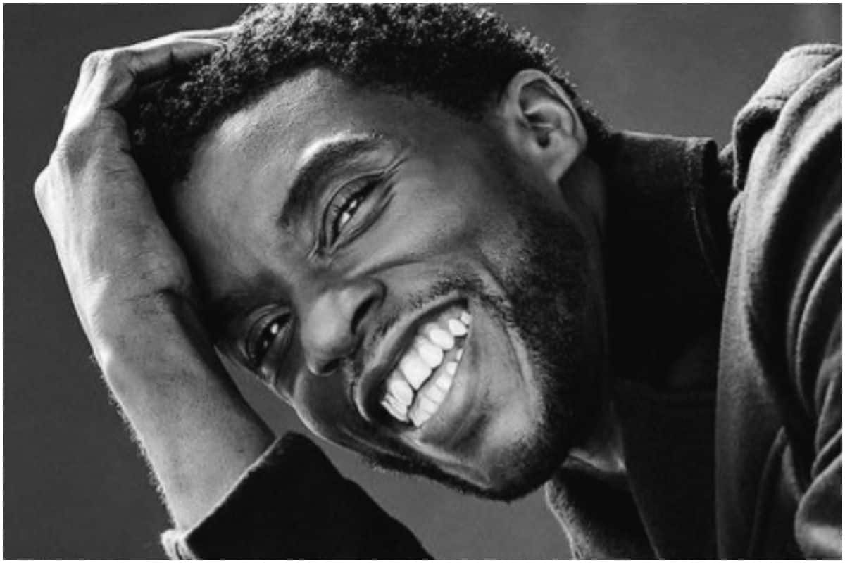 Oscars 2021: Chadwick Boseman Fans Disappointed As Late Actor Snubbed As Best Actor: 'It's A Huge Mistake'