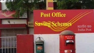 You Can Earn Rs 10 Lakh With These 5 Post Office Schemes