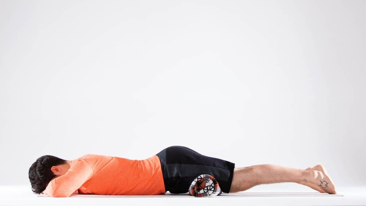 Does Lying on The Belly Improve Oxygen Levels in Covid Patients? Here